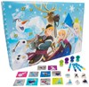 Adventskalender 2018, Disney Frozen