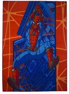 Matta, Spiderman-03 Wallslinger, Spiderman