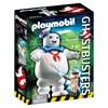 Marshmallow Man, Playmobil Ghostbusters (9221)