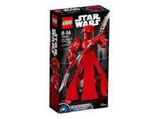 Elite Praetorian Guard, LEGO Star Wars (75529)