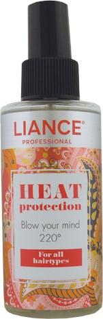 Liance Värmeskydd