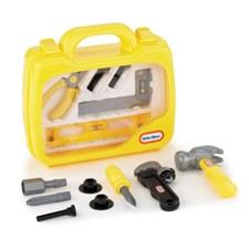 Min første verktøykasse, Little Tikes