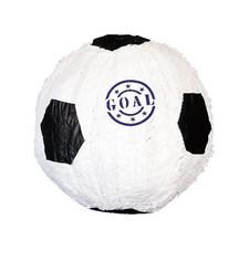 Fotball, Piñata