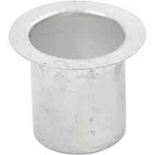 Metallinsats för Ljus 12x15 mm 20 st