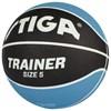Basketball Trainer, Size 5, Stiga