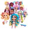 Hairdorables dolls