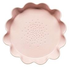 Sagaform Piccadilly Pajform dia 27.5 cm Rosa