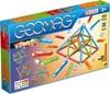 Geomag Confetti 88 delar