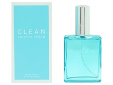 Clean Shower Fresh For Women Edp Spray 60ml