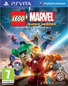 LEGO Marvel Super Heroes - Universe In Peril