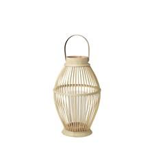 Broste Ljuslykta Cage 42 cm