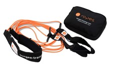 ROPES  Bungee Duo Trainer, light