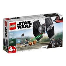 TIE Fighter Attack, LEGO Star Wars (75237)