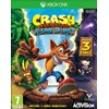 Crash Bandicoot - N. Sane Trilogy