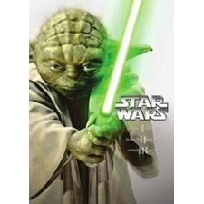 Star Wars - Prequel Trilogy