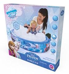 Liniex Frozen Bubble Tub Kupla-allas
