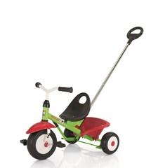 Funtrike Emma trehjuling, Kettler