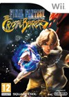 Final Fantasy - Crystal Chronicles - Crystal Bearers