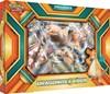 Poke Box Dragonite EX, Pokémon