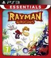 Rayman - Origins - Essentials
