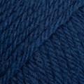 Drops KARISMA UNI COLOUR 17 navy blue