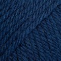 Drops KARISMA UNI COLOUR 17 navy blue