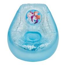 Uppblåsbar Fåtölj, Disney Frozen 2
