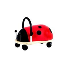 Gåbil Marihøne, Large, Wheely Bug