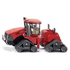Siku, Traktor Case Quadtrac 600, 1:32