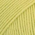 Drops Baby Merino Garn Merinoull 50g Lime (09)
