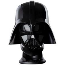 Bluetooth högtalare, Darth Vader, Star Wars