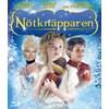 Nötknäpparen (Blu-ray)