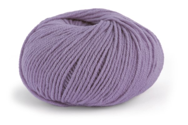 Knit At Home Superfine Merino Wool Lanka Villalangat 50 g tumma syreeni 312