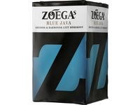 ZOEGAS Kaffe Blue Java 450g (fp om 450 g)