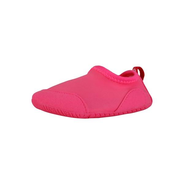 Badskor Twister  Candy rosa  Reima - badkläder & uv-kläder