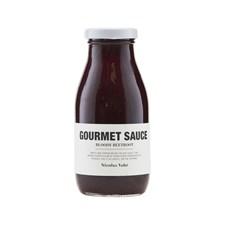 Nicolas Vahé Gourmet Sås 250 ml Bloody Beetroot