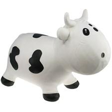 Bella the Cow, Vit, KidZZfarm