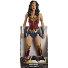Wonder Woman Figur, 50 cm, Jakks Pacific