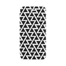 FLAVR Adour Suojakuori ZigZag iPhone 6/6S/7/8