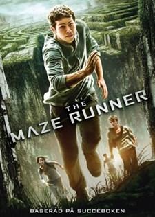 Maze Runner 1