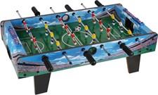 Fotbollsspel 69 x 37 x 24 cm