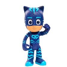 Minifigur, Kattpojken, Pyjamashjältarna