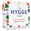 The Hygge Game, Korttipeli (EN)