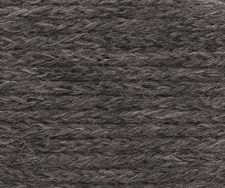 Rico Fashion Alpaca Dream Garn Ullmix 50g Anthracite 017