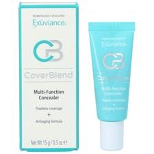 Exuviance Mult-Function Concealer: Light 15g