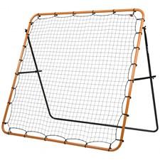 Stiga Rebounder, Kicker 150x150