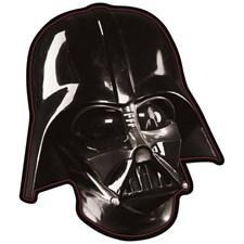 Star Wars Darth Vader Musematte