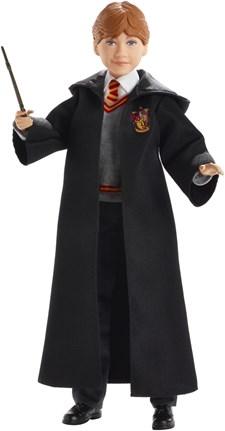 Ronald Weasley Figur 25 cm, Harry Potter