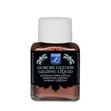 Kultaus kupari Lefranc & Bourgeois liquid 75 ml.