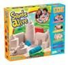 Castle set, Sands Alive